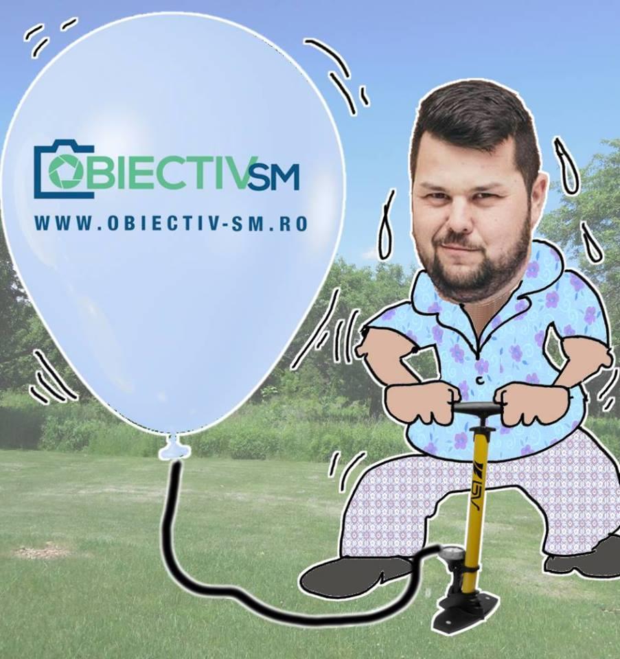 www.obiectiv-sm.ro