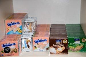 dulciuri germania