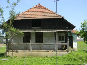 casa de barne