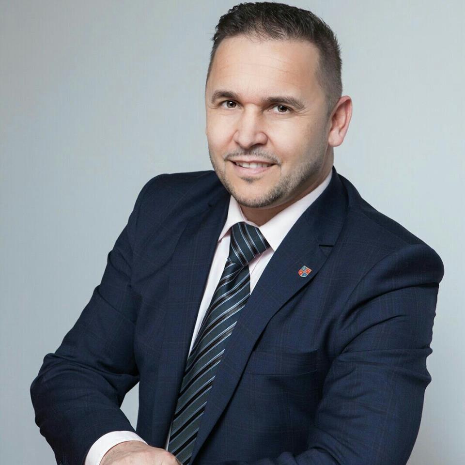 Un sătmărean a refuzat oferta premierului Cioloș de a prelua Ministerul Transporturilor. Ce l-a făcut să ia această decizie