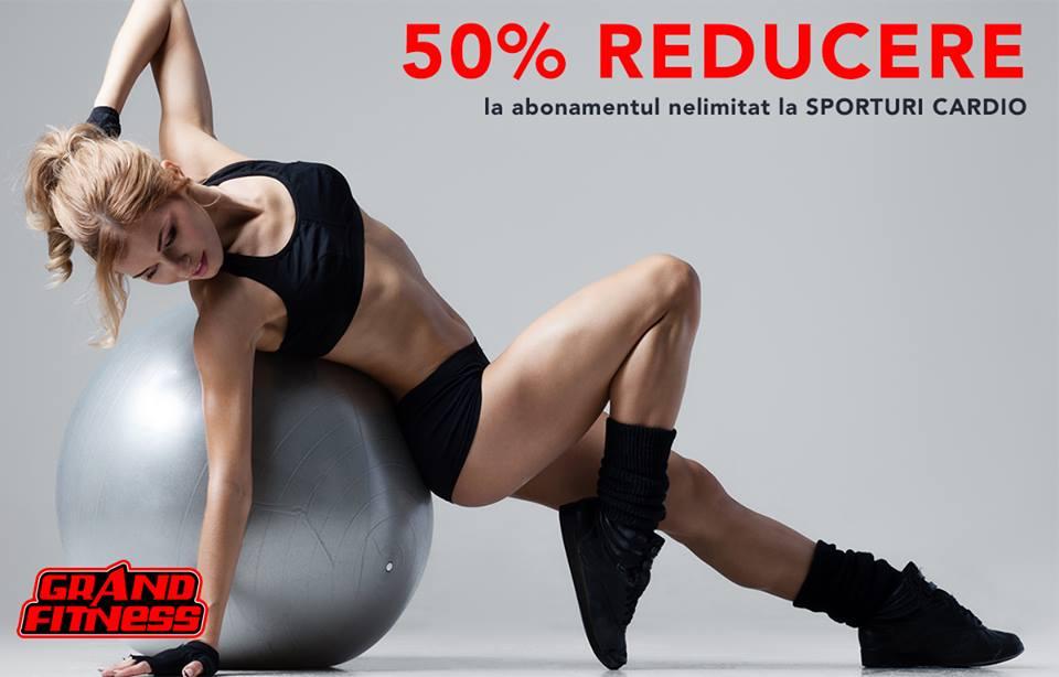Sfaturile Grand Fitness: Regimul de hidratare la antrenamentele sportive. De ce este nesănătos să nu bem apă deloc atunci când mergem la sală