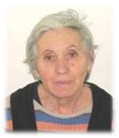 O femeie din Craidorolț a dispărut de acasă de o săptămână. Familia o caută cu disperare
