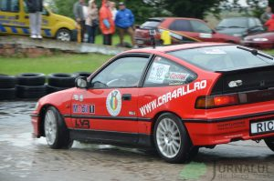 rally-sprint-2-satu-mare-ACR-152