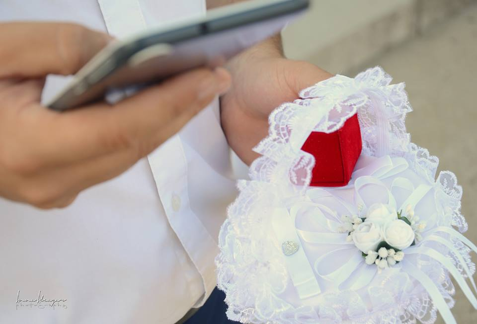 Trei greșeli frecvente întâlnite la nunți care creează momente penibile explicate de o organizatoare din Satu Mare