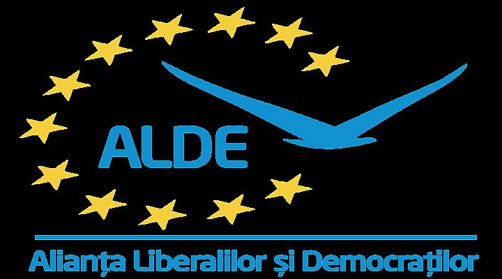 S-a trezit ALDE. Un subiect arzător, mult text și nici un mesaj
