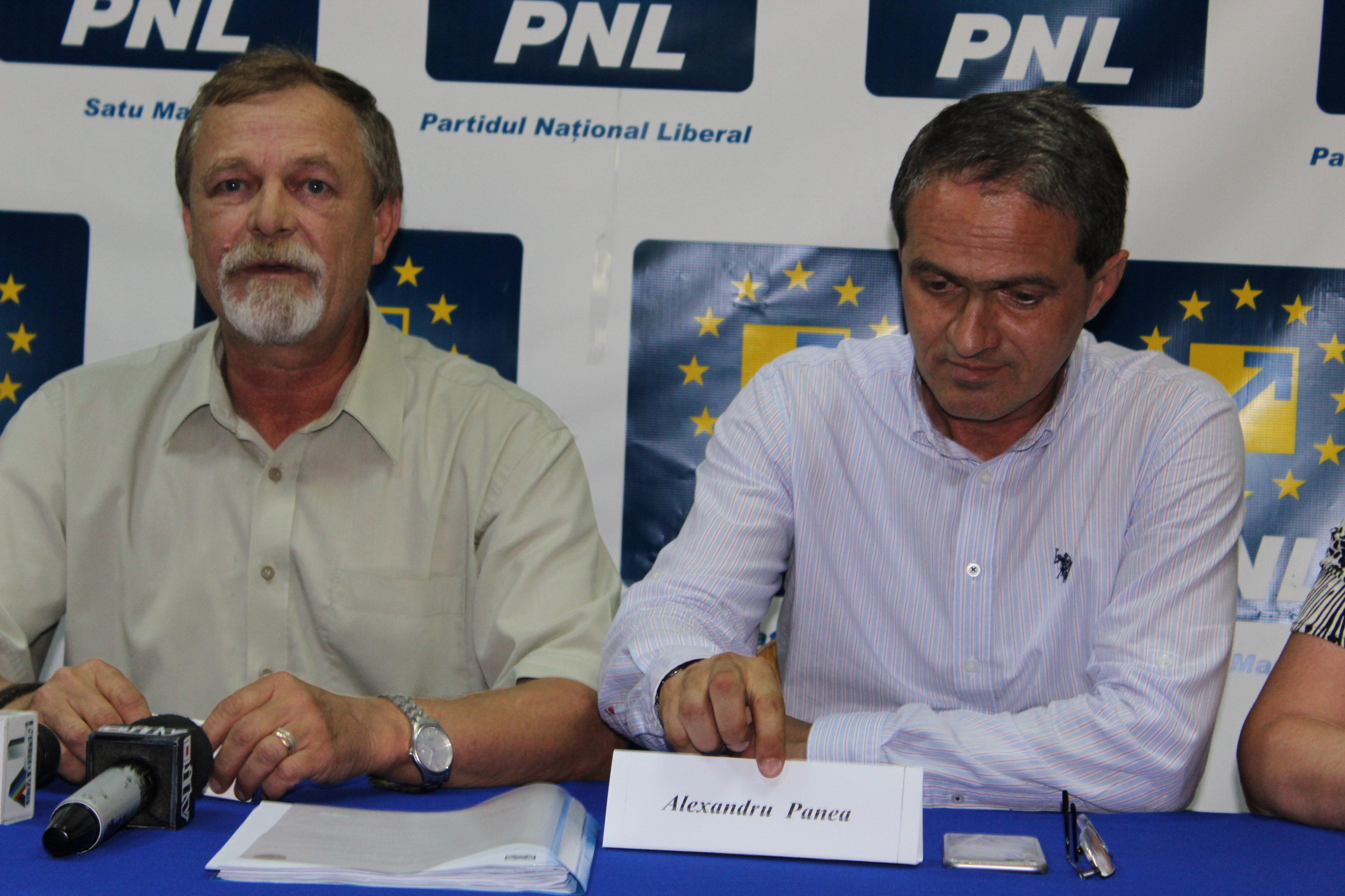 """Deputata Andreea Paul făcută KO de viceprimarul Albu: """" Octavian Petric are mai multă credibilitate"""""""