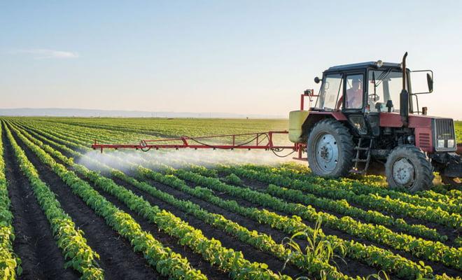 Cum a sprijinit grupul PPE din Parlamentul European fermierii din România și ce măsuri a propus