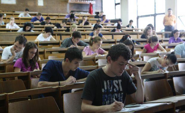 Cu banii luați și cu restanța nesusținută. Cu ce se confruntă studenții sătmăreni la Cluj