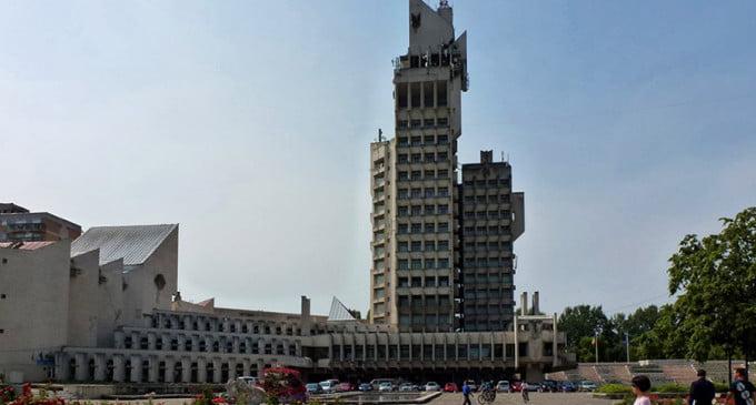 Curtea de Conturi pregătește un control la Consiliul Județean. Pataki Csaba vrea verificarea contractelor de publicitate