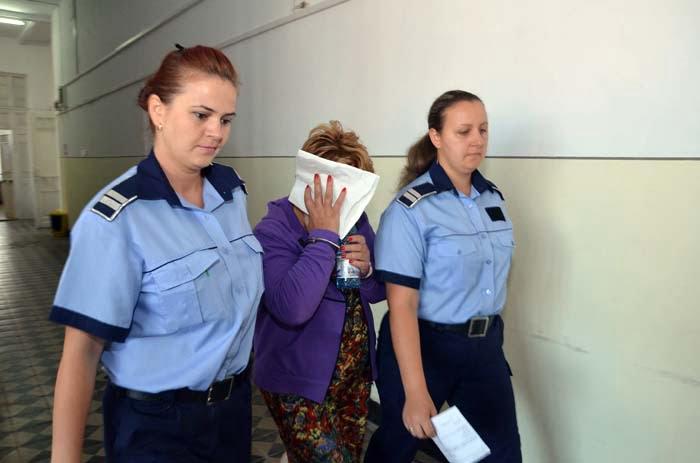 Polițiștii din Beltiug au rezolvat un dosar vechi de cinci ani. Infractorul a fost mereu lângă ei