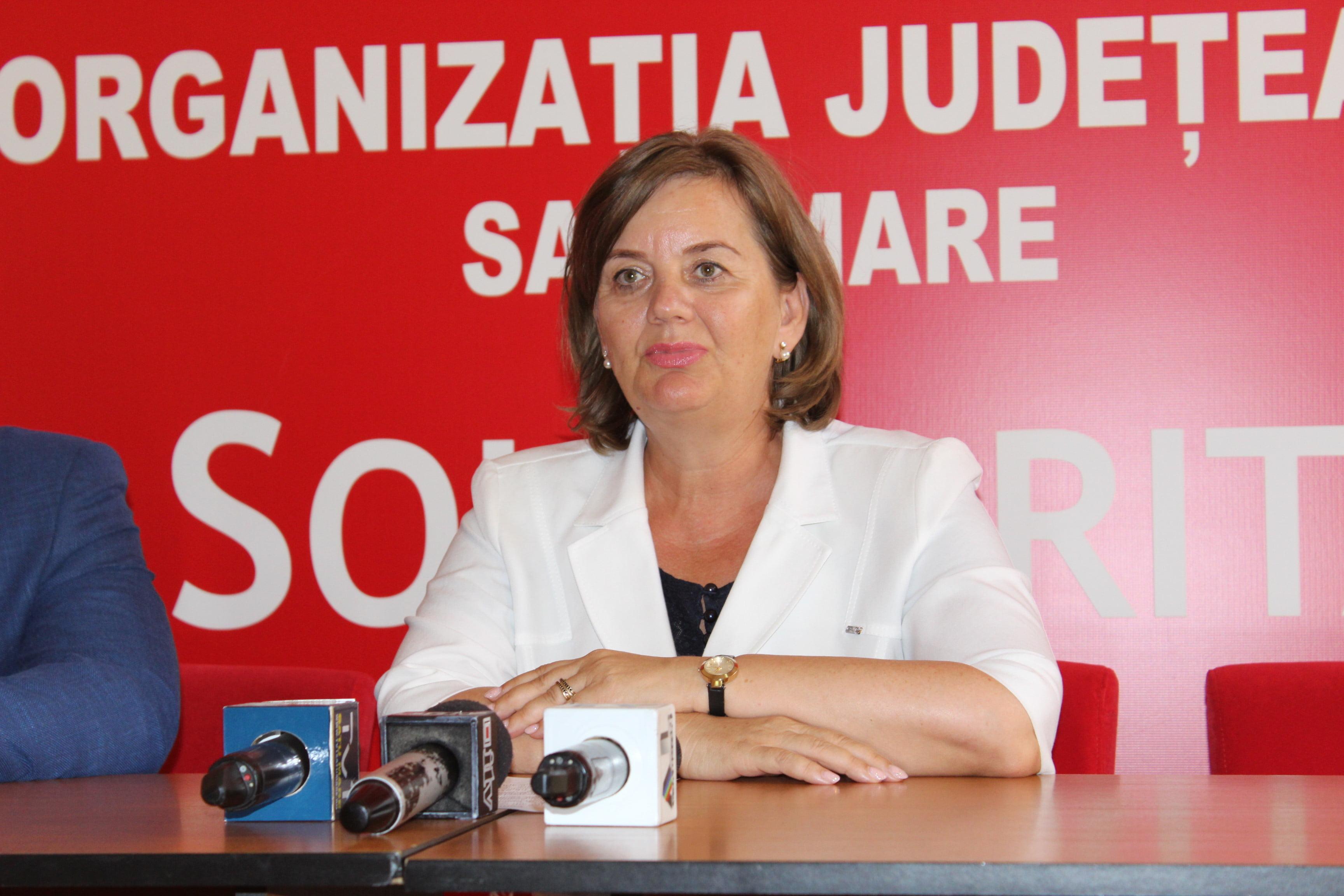 Bătălie mare în PSD. Bătrâni din partid nevoiți să facă un pas în spate