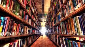 Până la sfârșitul acestui an ar trebui să avem clădire nouă pentru Biblioteca Județeană
