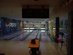 bowling-daemi-satu-mare