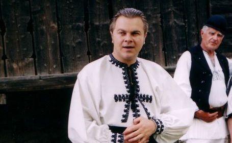 Cristian Pomohaci, Ionuț Fulea și Petrică Mureșan vor face poftă de băut la Festivalul Pălincii
