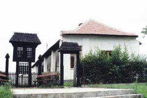 muzeul-motilor