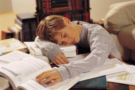 Tu cât de multe te implici în tema copilului tău? Sfaturile psihologului sătmărean Călin Secan pentru părinți
