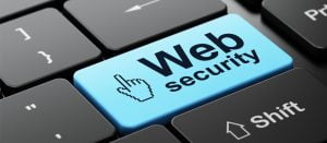 website-security-analysis