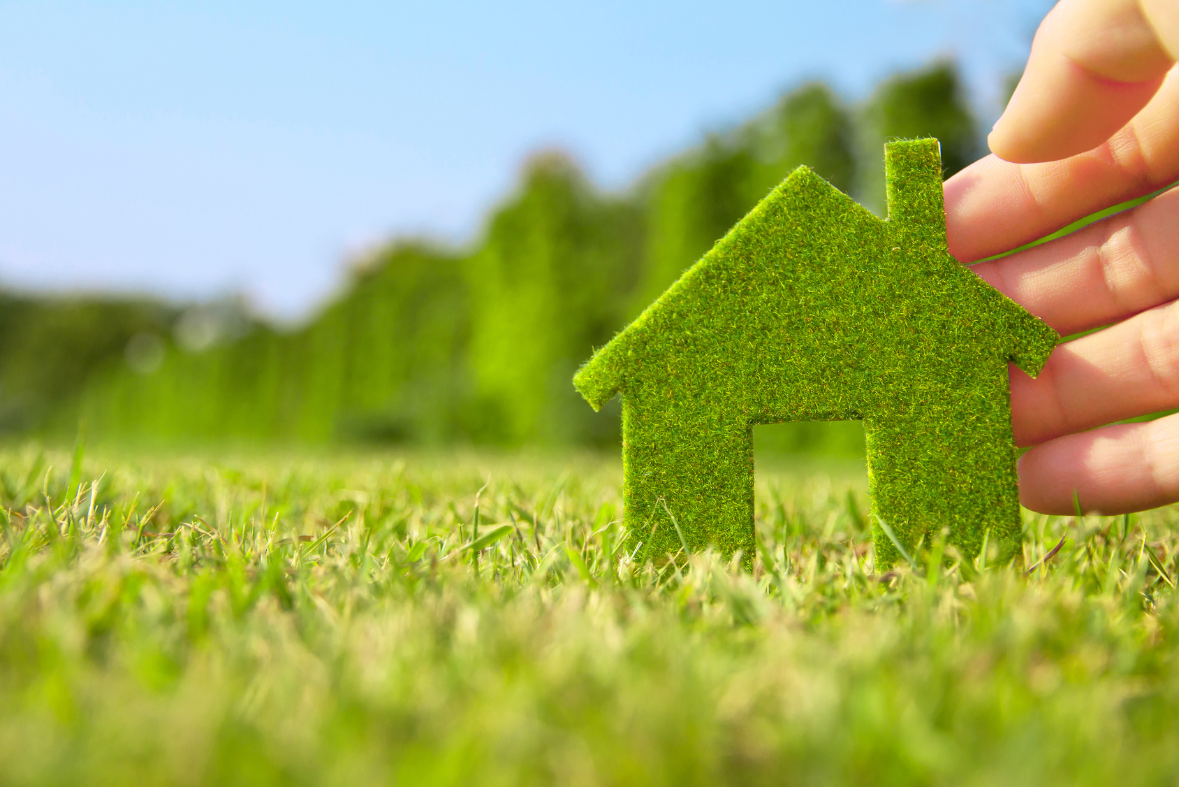 """Încă aproximativ 100 de dosare pot fi depuse în cadrul programului """"Casa Verde"""" la Satu Mare"""