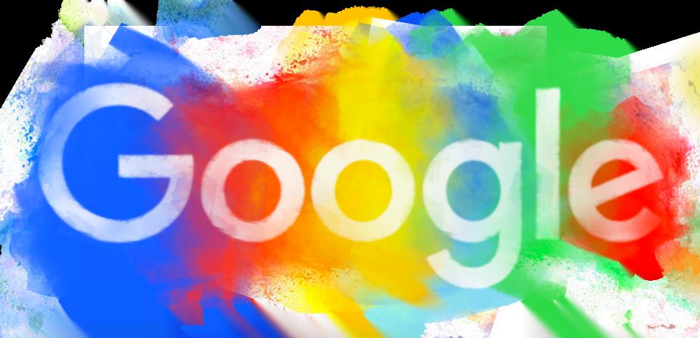 Ultima zi în care te poți înscrie la cursul oferit gratuit de Google. Experții vin joi la Satu Mare