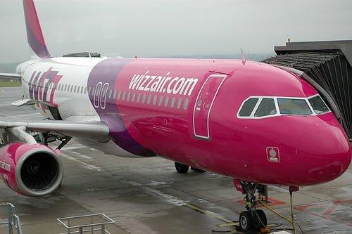 Suma uriașă pe care o plătești dacă îți iei acum bilet de avion Satu Mare – Londra. Biletele la 109 lei au devenit poveste