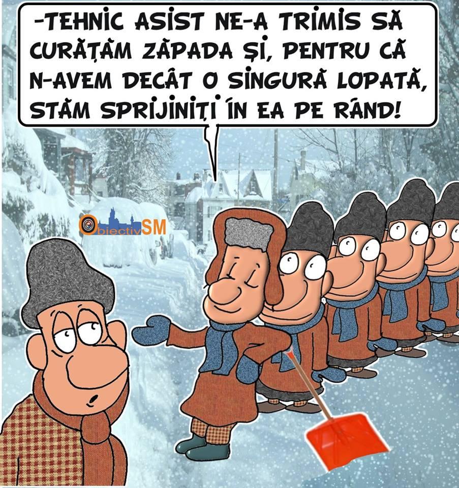 Imagini pentru caricaturi statul degeaba
