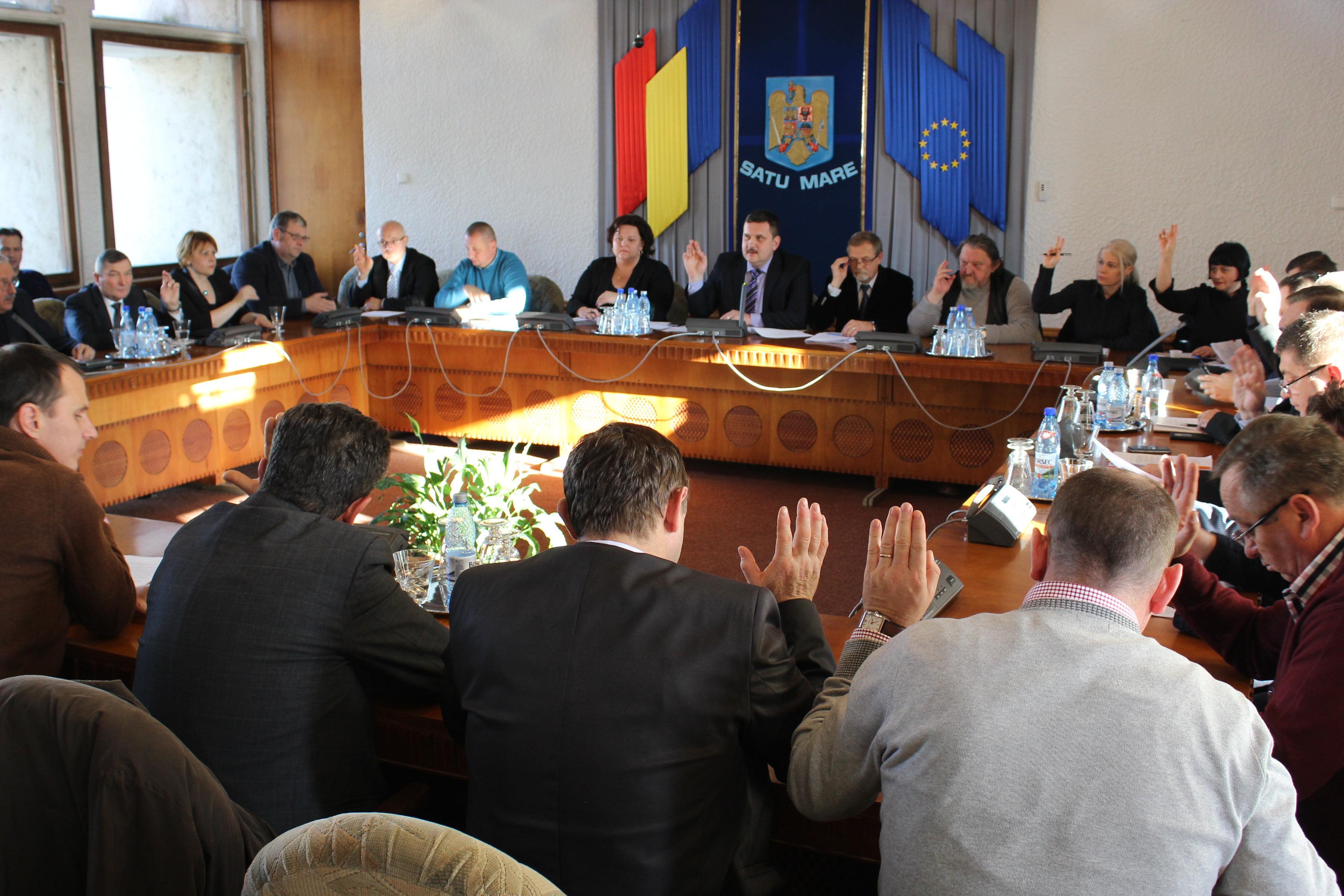 Consilierii județeni au votat modernizarea drumului Beltiug – Beltiug Băi – Dobra – Corund – Bogdand – Hodod. Un proiect de 38 milioane