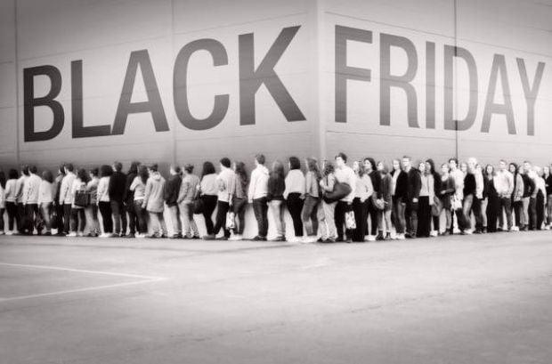 OPINIE!  Black Friday și sătmărenii cu funcții…vai de promovarea noastră