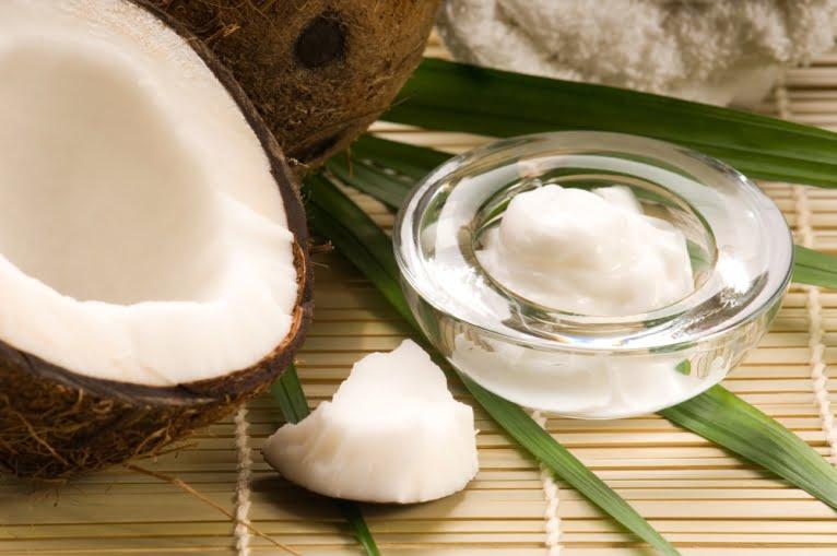 Principalele intrebuintari ale unui unui super aliment – uleiul de cocos