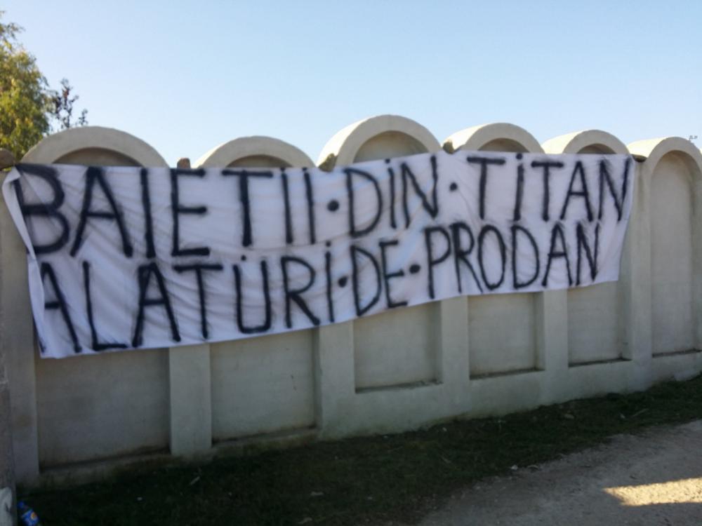 prodan5