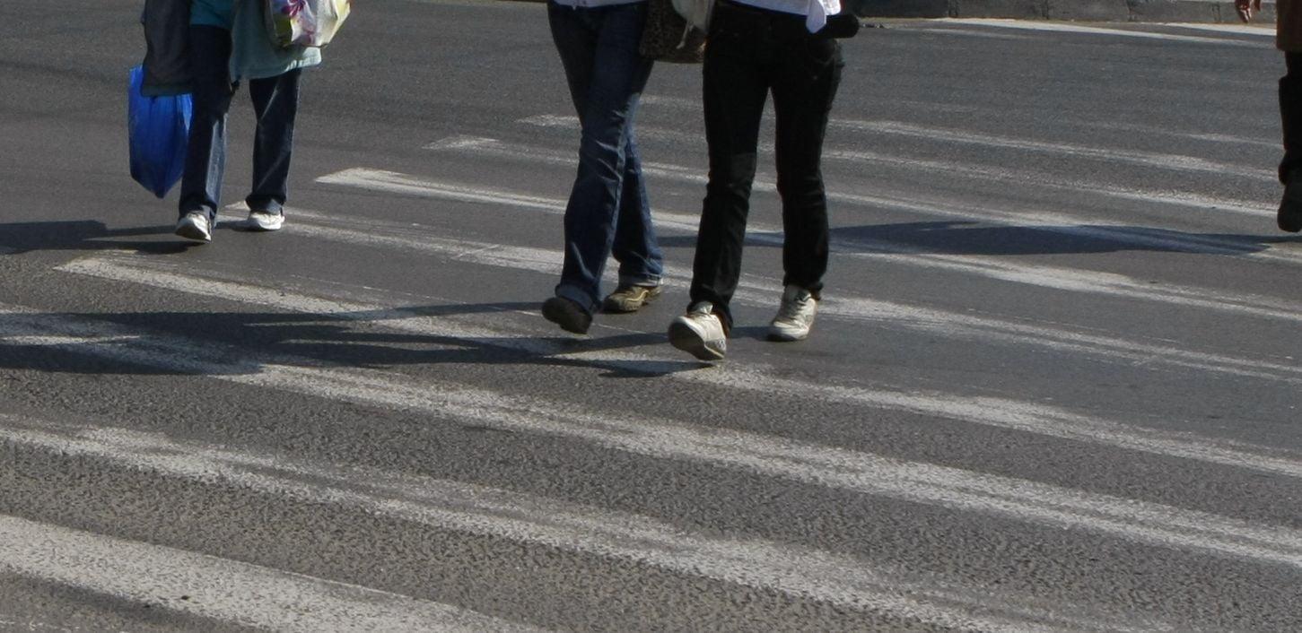 Conducere auto fără permis de conducere în Negrești Oaș
