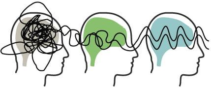 Tot mai mulți sătmăreni atrași de practica Mindfulness. Unde poți practica acest tip de meditație