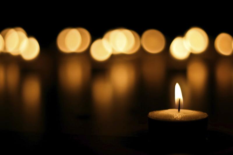Omul de afaceri Alexandru Șerbănescu s-a stins din viață