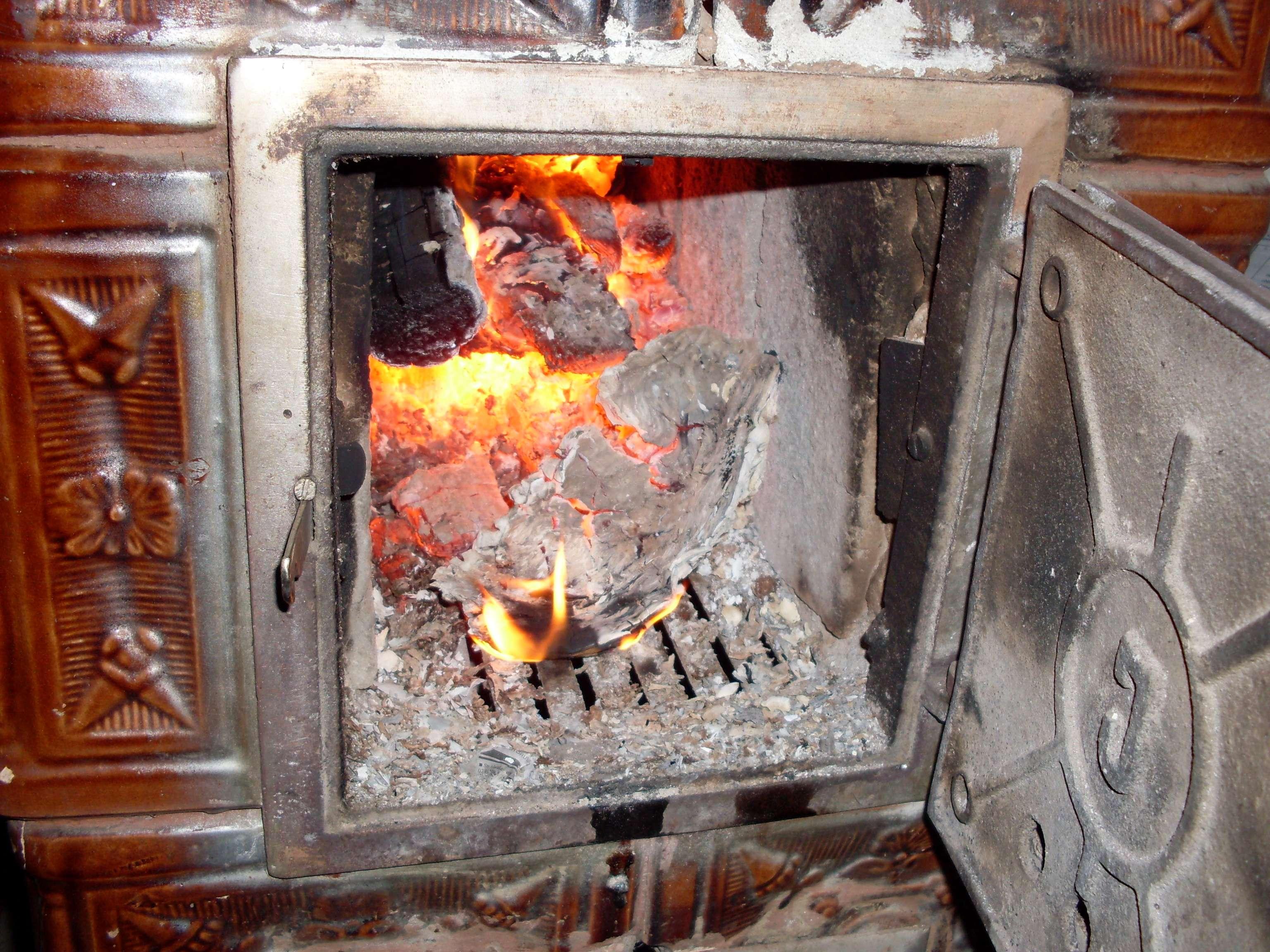 Prevenirea situaţiilor de urgenţă specifice sezonului rece. Ce aveți de făcut