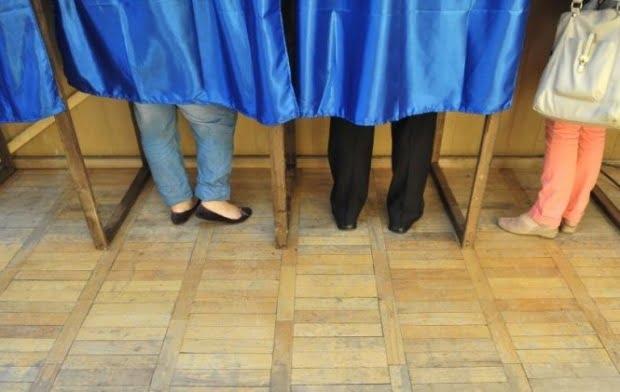 Incidențe la vot în Satu Mare! Două femei au ajuns direct la spital din secția de vot
