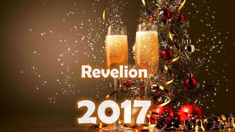 Încă mai cauți locația perfectă de Revelion? Avem noi soluția – preț bun, mâncare aleasă, distracție garantată