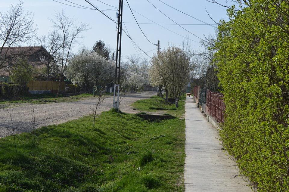 Öt év alatt 56 utcát akar felújítani az egyik vidéki önkormányzat. Hatalmas összegbe kerül.
