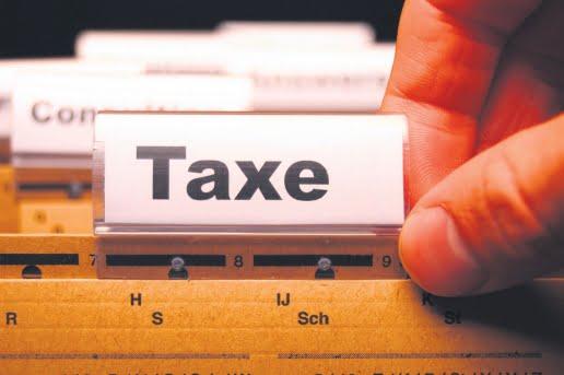 Taxele din domeniul înmatriculărilor și a permiselor pe care nu le mai plătești de la 1 Februarie