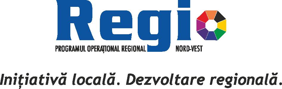 Noi ghiduri pe REGIO 2014-2020