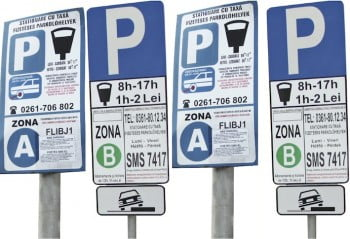 Több ezer parkolóbérlet! Mennyi pénzt kaszált az ADP tavaly?