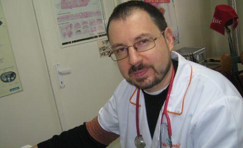 SUPĂRARE MARE! Asociația Medicilor de Familie cere închiderea pentru o lună a centrelor de permanență