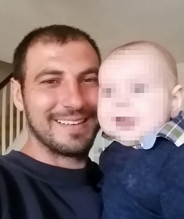 Reacții după moartea tânărului din Târșolț în Anglia, cu gâtul tăiat de drujbă