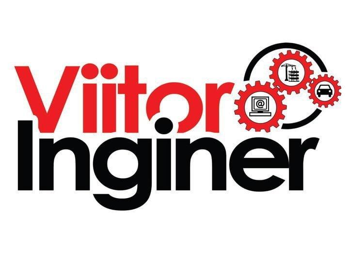 """Studenții de la UTC caută """"Viitori ingineri"""" în tot Ardealul"""