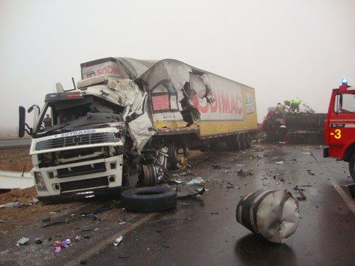 Sătmărenii  Mihai Feigi şi Ana María Feigi au murit într-un accident rutier în Chile