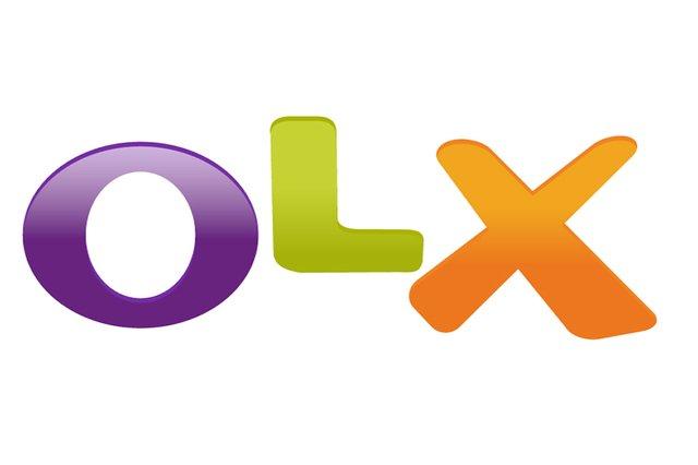 Ce caută și ce vând sătmărenii pe OLX. Rămâi uimit de cel mai căutat cuvânt!