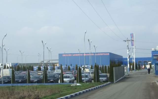 O firmă din Satu Mare va sărbători 20 de ani de existență cu peste 7000 de invitați