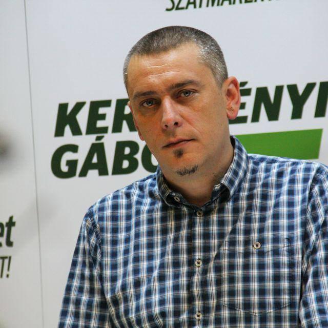 Magyar Lóránd: a hazai piac erősítését szolgálja a sertéstartó gazdák támogatását célzó országos program