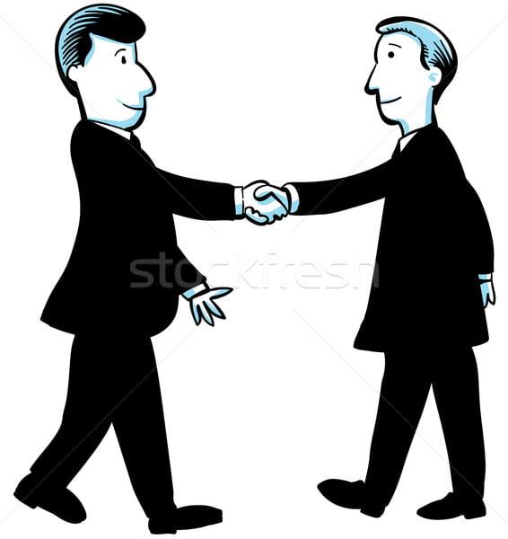 OPINIE!!! Noi mișcări în politica sătmăreană – alianță anti-UDMR pentru 2020?