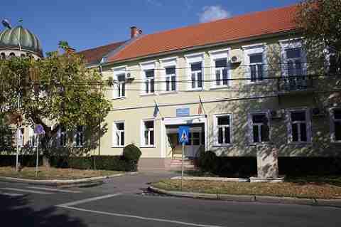 Post de inspector scolar adjunct scos la concurs la Satu Mare