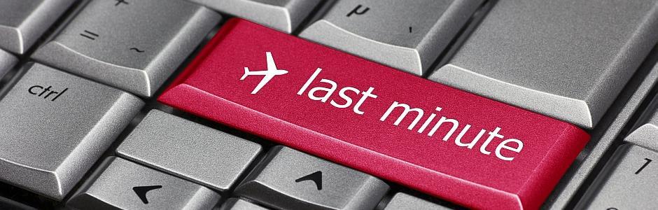 Un sătmărean te învață cum să recunoști o ofertă last minutes falsă și să nu iei țeapă cu vacanța