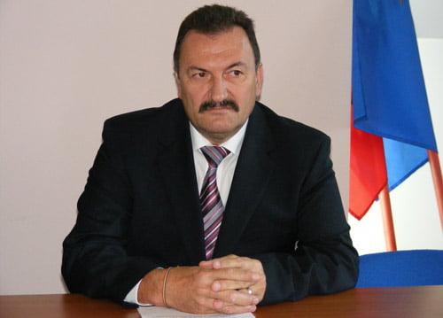 Fostul șef al Finanțelor, Mircea Ardelean, a fost condamnat la 4 ani de închisoare cu executare pentru corupție